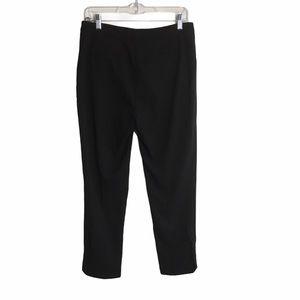 Ivanka Trump Black Pants